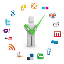 5 claves para el éxito social 2.0