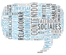 ¿Cómo producir contenido del cual hablen los seguidores de tu marca?