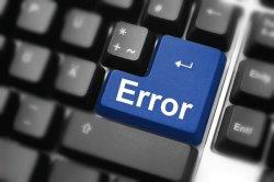 Facebook: 5 errores letales que no querés cometer