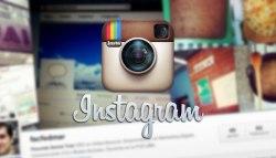 instagram, es para mi empresa